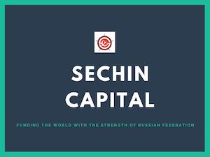 Leading Asset Based Loans & Digital Funding Solution - Sechin Capital