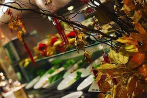 Have A Taste Of Delectable Chinese Entrees On Chinese New Year At Midas Hotel Casino 89155