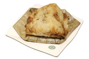 Order Taste The Glutinous Rice With Lotus Rice At Tim Ho Wan 89208