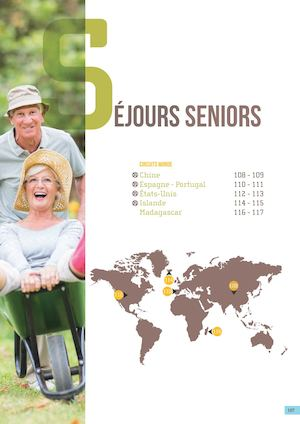 08- PPAH17 - E CATALOGUE SENIORS P107 A 117