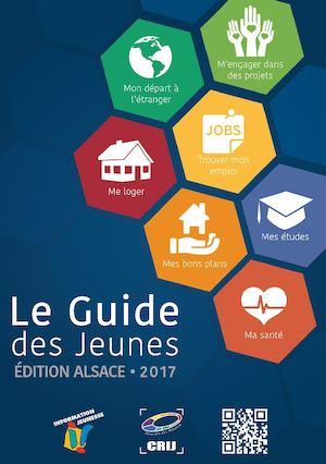 1ce0352c073b37 Calaméo - Guide Des Jeunes Crij Alsace 2017