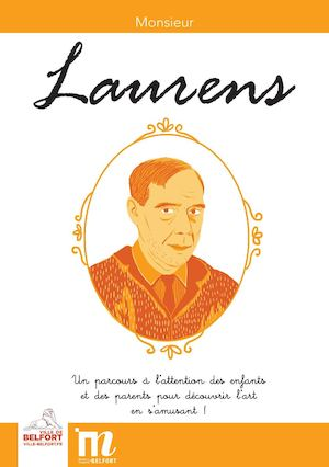 Monsieur Laurens