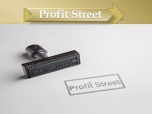 Profit street provide stock market and commodity market tips