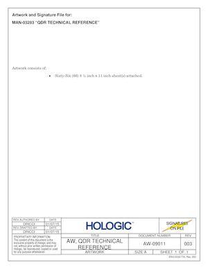 Calaméo horizon technical manual man 03283 r 003 jan 2015.