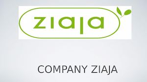 Polish Socially Aware Companies