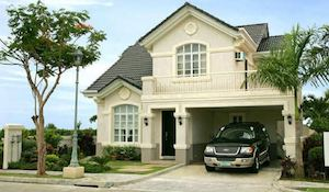 Own This 3 Bedroom Mona Lisa House At Brentville International Community89439 89439