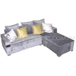 Get This Montero Sofa Set For Only P16499 From P29999 At Cost U Less 89445