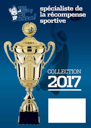 Catalogue MTC 2017 Prix