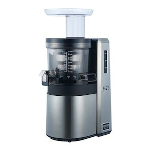 Get This H22 Commercial Slow Juicer For Only P72500 From Hurom 89455