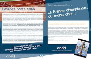2014 10 08 4pages Cdf Tarifs Soins Europe