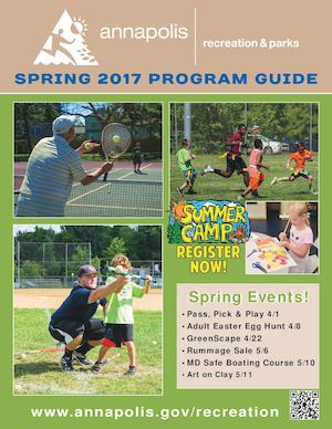 Program Guide Spring 2017 (Apr-Jun)