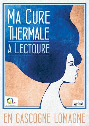 Ma Cure Thermale à Lectoure