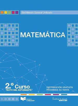 Calaméo - Matematica Bgu 2 (1)