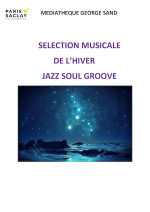 Jazz Soul Groove