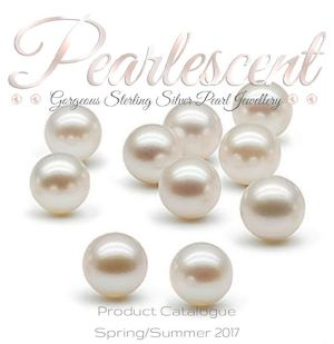 Pearlescent Catalogue (1)