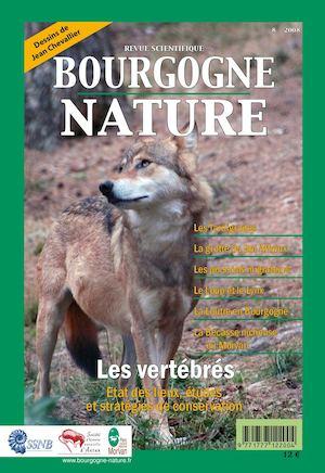 a0d4085997c4 Calaméo - Bourgogne-Nature n°8