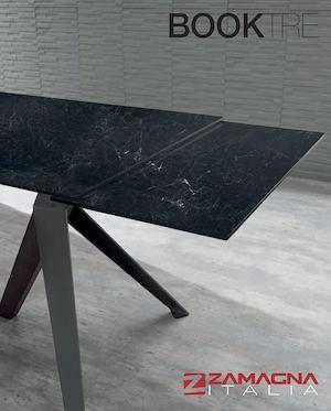 Zamagna Italia: sedie, tavoli, sgabelli, ufficio e ...