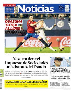 Calaméo - Diario de Noticias 20170212 37ca1df51a628