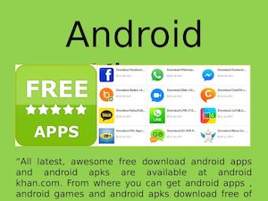 free communication apps