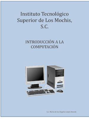 Calaméo - Antologia Introduccion A La Computacion