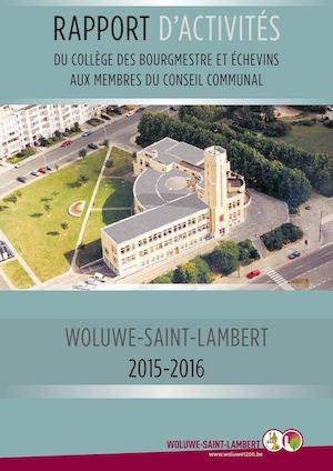 site de rencontre gr woluwe saint lambert