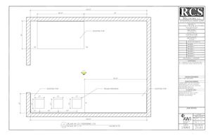 SHOP DRAWINGS 22222A [856]