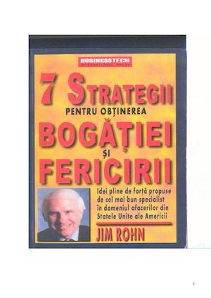 strategie profitabilă 60 de secunde