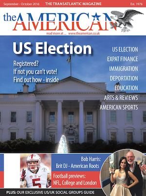 Calam O The American September October 2016 Issue 753