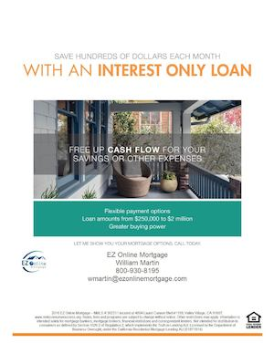 Refinance Investment Property For Cash