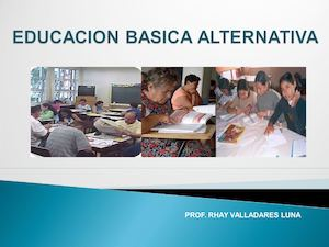 Educacion Basica Alternativa 2 1232642050471239 3