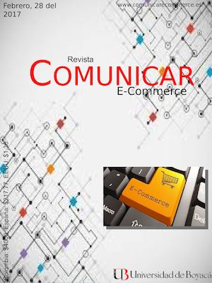 Revista Evolución Y Perspectivas Ecommerce 2016