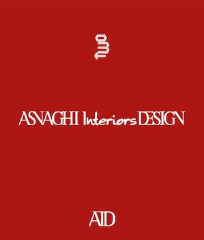 ASNAGHI INTERIORS CAT INTERIORS DESIGN TWO