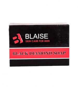 Buy A Blaise Black Diamond Soap For Only P180 From Nisce Skin N Face90143 90143