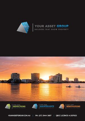 Your Asset Group Brochure Pdf 01 03 17