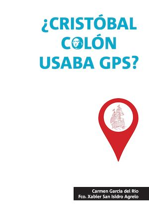 Aicle Cristobal Colon Usaba Gps Muestra