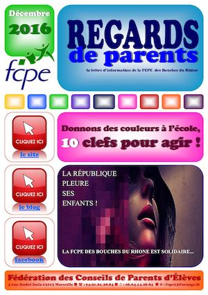 Regards De Parents Décembre 2016 (1)