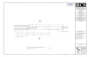 SHOP DRAWINGS 16218D [744]
