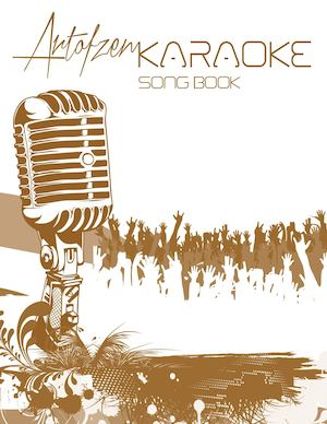 Art Of Zen Karaoke Songlist Artist