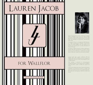 WALLFLOR CATALOGUE Lauren Jacob _ Nadir Catalogo Low Res 3MB