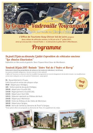 Dossier D'inscription Complet Lgvt 2017