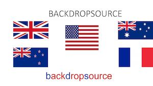 Backdropsource UK