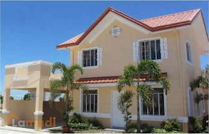 Own This 4 Bedroom House With Lamudi Located In General Trias Cavite 90206