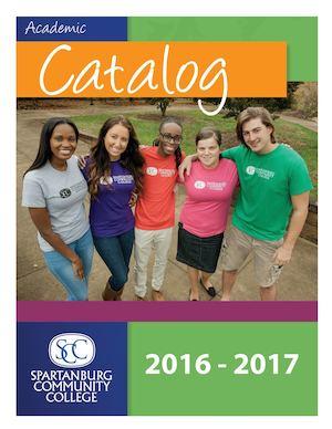 SCC Catalog 2016 2017 Web