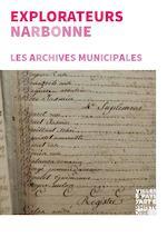 Les archives concernent l'ensemble des données et documents produits et reçus par les administrations et établissements publics : au format électronique comme sur support papier.