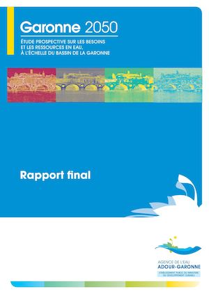 Rapport Final Garonne 2050 Sept2014