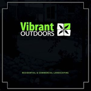 Vibrant Outdoors Viewbook 2017