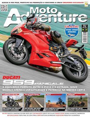 db6a1deb723 Calaméo - Moto Adventure 196