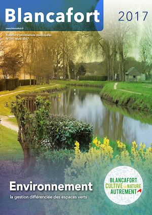 ae4a38604687f Calaméo - Bulletin Blancafort 2017  29 Mars 2017