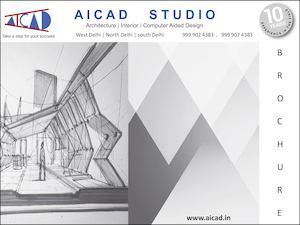 calaméo interior design institutes in delhi india for interior