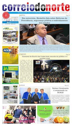 10d11db2e Calaméo - Correio Do Norte Ed179 Mar17